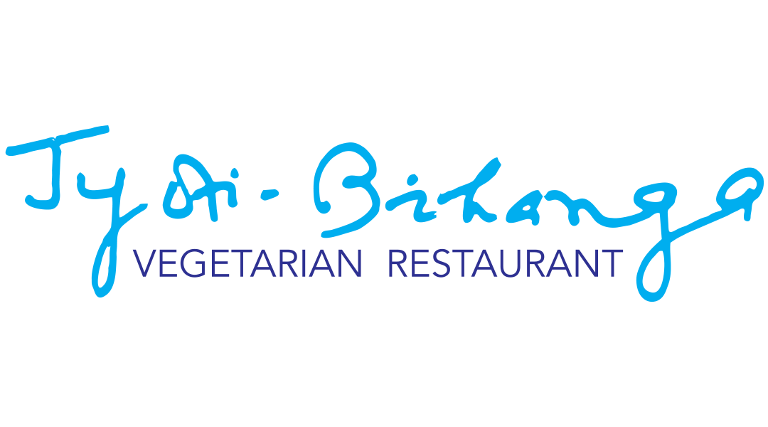 Jyoti-Bihanga's logo