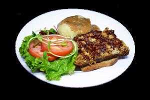 Neatloaf_Sandwich
